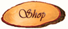 the biggest online-store of woodcarvings and exlusive gifts